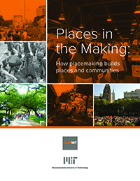 MIT places-in-the-making