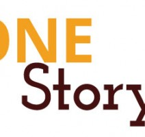 One Story?