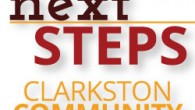 Clarkston Community Trust Next Steps Report