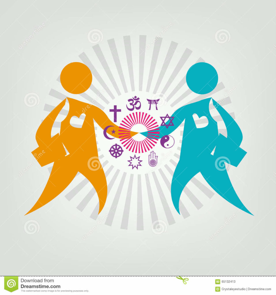 interfaith-dialogue-flat-concept-editable-clip-art-two-leaders-meet-shakes-hand-religious-symbols-figures-handshake-65132413